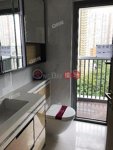 開揚遠景,鄰近港鐵站,樓齡新《倚南買賣盤》68鴨脷洲大街   南區香港-出售HK$ 1,400萬