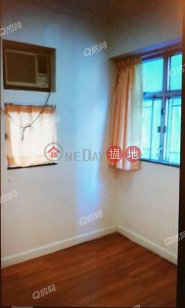 香港搵樓|租樓|二手盤|買樓| 搵地 | 住宅-出售樓盤-有匙即睇,靜中帶旺,上車首選《特麗樓買賣盤》