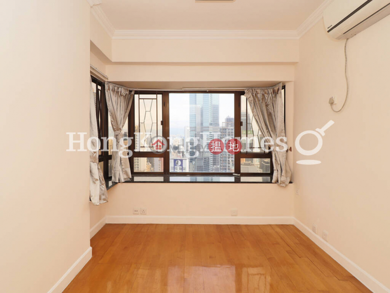 Corona Tower | Unknown Residential | Rental Listings | HK$ 35,000/ month
