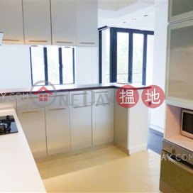 Efficient 2 bedroom with racecourse views & balcony | For Sale|5-5A Wong Nai Chung Road(5-5A Wong Nai Chung Road)Sales Listings (OKAY-S58627)_3