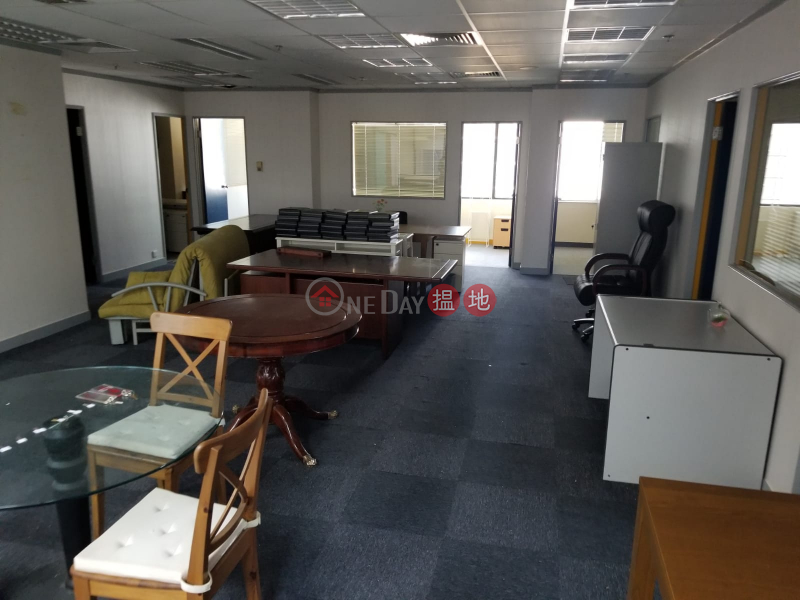 TEL: 98755238, CNT Tower 北海中心 Sales Listings   Wan Chai District (KEVIN-5988996052)