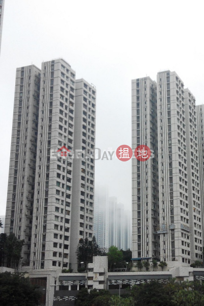 3 Bedroom Family Flat for Rent in Happy Valley | Villa Lotto 樂陶苑 Rental Listings