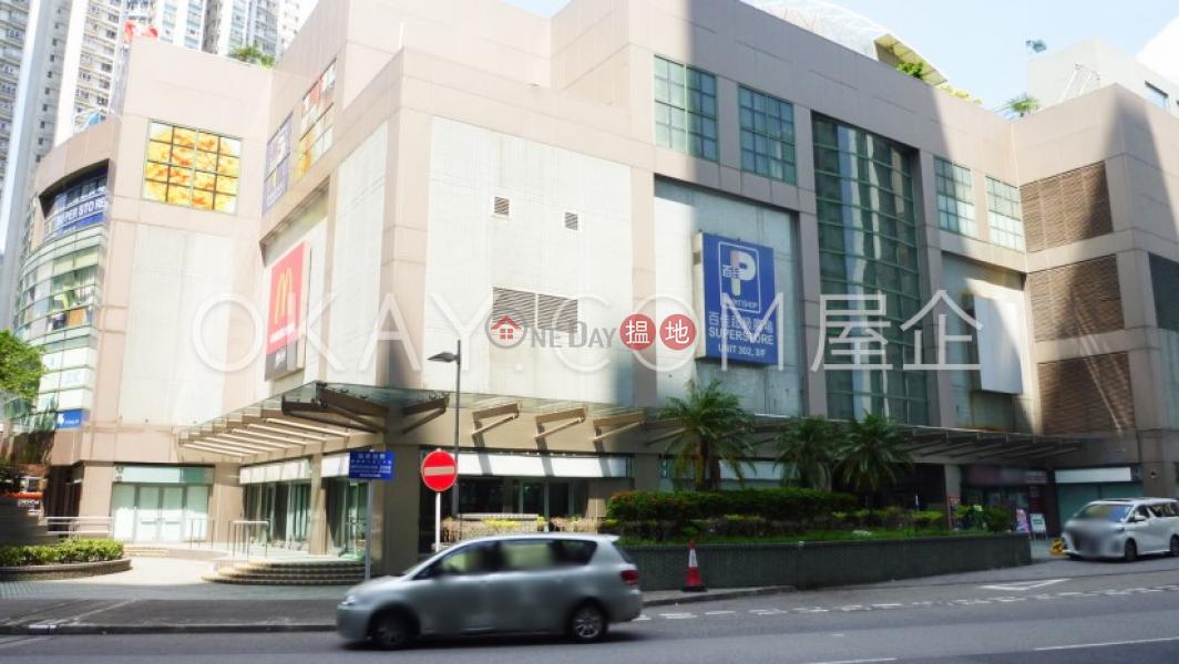 香港搵樓 租樓 二手盤 買樓  搵地   住宅-出售樓盤3房2廁,星級會所海怡半島3期美祥閣(20座)出售單位