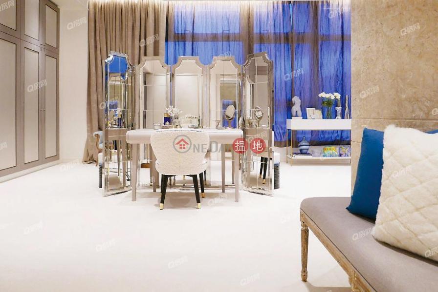 Shouson Peak   5 bedroom House Flat for Sale   9-19 Shouson Hill Road   Southern District, Hong Kong, Sales HK$ 438M