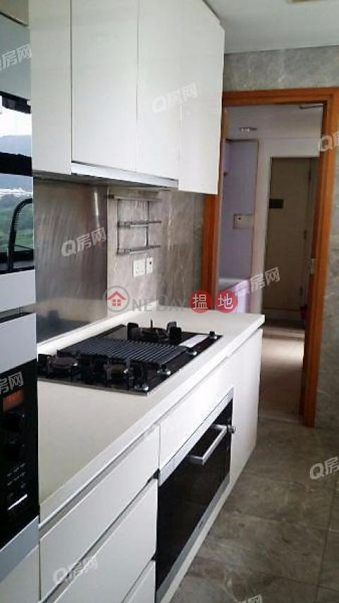 無敵海景,身份象徵,連車位,地標名廈《貝沙灣1期買賣盤》|貝沙灣1期(Phase 1 Residence Bel-Air)出售樓盤 (QFANG-S95095)_0