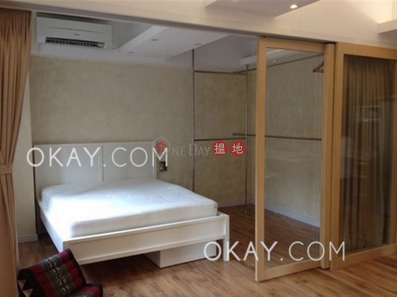 Unique 1 bedroom on high floor | For Sale, 12 Castle Lane | Western District Hong Kong, Sales HK$ 8.5M