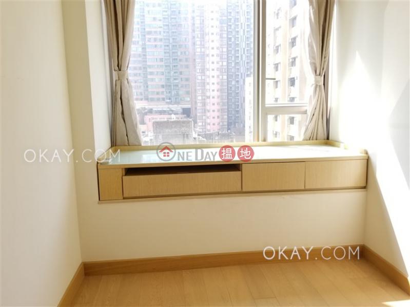 HK$ 45,000/ month Island Crest Tower 1 | Western District | Elegant 3 bedroom with balcony | Rental