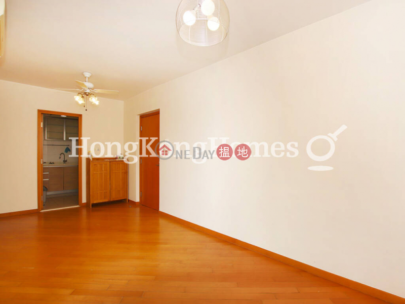 The Zenith Phase 1, Block 2 | Unknown | Residential, Rental Listings, HK$ 32,000/ month