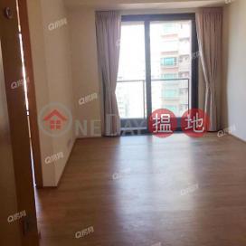 Alassio | 2 bedroom Mid Floor Flat for Rent