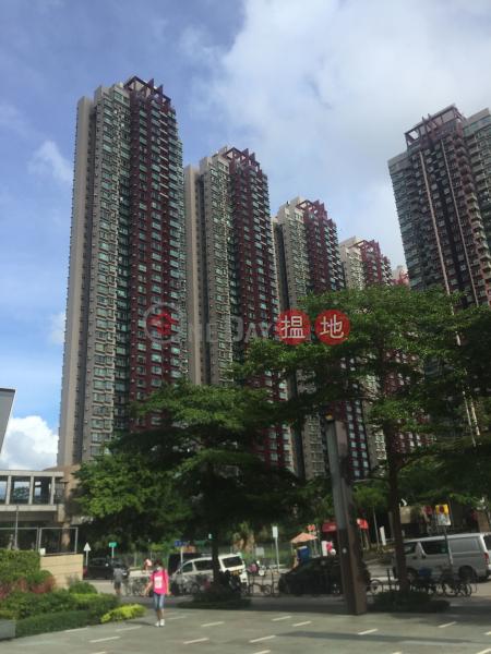 Yoho Town Phase 2 Yoho Midtown Block 8 (Yoho Town Phase 2 Yoho Midtown Block 8) Yuen Long 搵地(OneDay)(1)