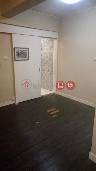 Flat for Rent in Man Shek Building, Wan Chai | Man Shek Building 文石大廈 Rental Listings