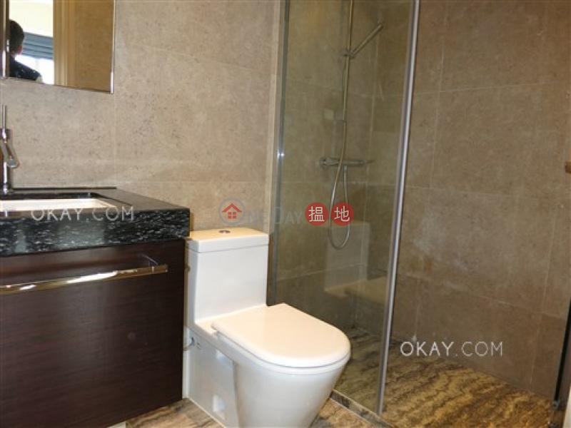 2房2廁,實用率高,星級會所,露台《深灣 3座出租單位》|深灣 3座(Marinella Tower 3)出租樓盤 (OKAY-R92792)