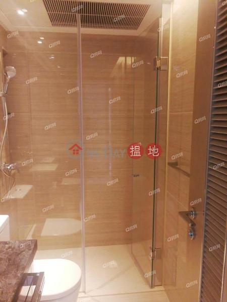 香港搵樓|租樓|二手盤|買樓| 搵地 | 住宅-出租樓盤-景觀開揚,實用兩房,全新物業,有匙即睇,鄰近高鐵站《匯璽II租盤》