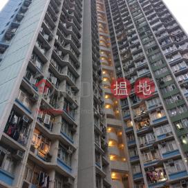 King Hei House (Block A) Tung Hei Court|景熹閣 (A座)