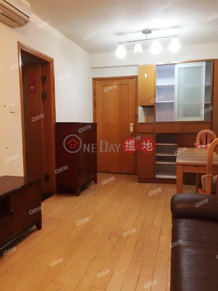 Tower 1 Island Resort | 2 bedroom High Floor Flat for Rent | Tower 1 Island Resort 藍灣半島 1座 Rental Listings