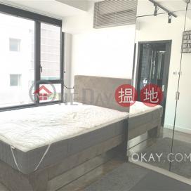 Tasteful high floor with rooftop | Rental|14-15 Wo On Lane(14-15 Wo On Lane)Rental Listings (OKAY-R227458)_0