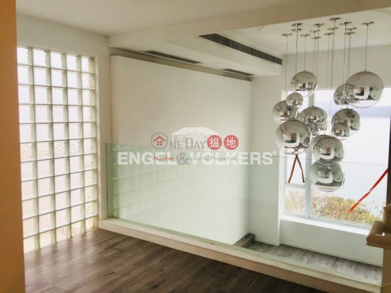 香港搵樓|租樓|二手盤|買樓| 搵地 | 住宅-出售樓盤赤柱三房兩廳筍盤出售|住宅單位