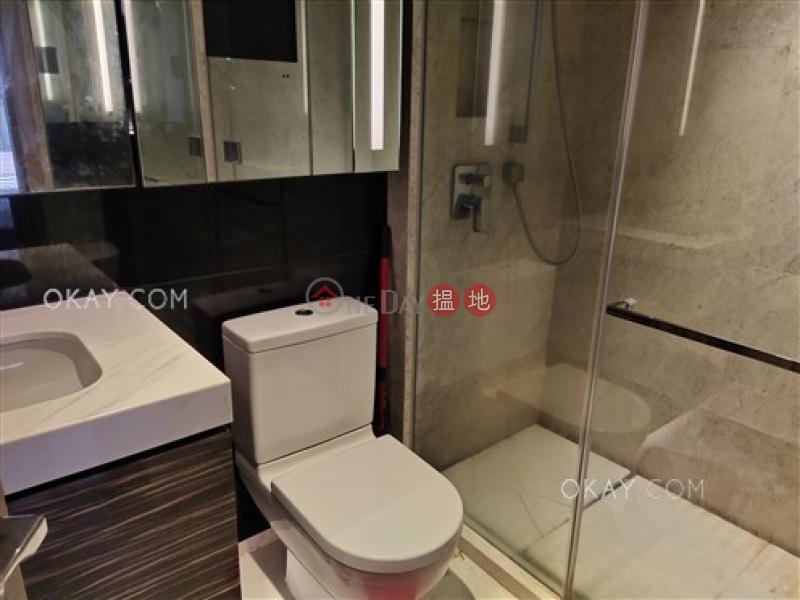 2房1廁,可養寵物,連租約發售《凱譽出售單位》-8棉登徑 | 油尖旺香港-出售HK$ 1,400萬
