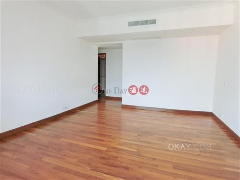 HK$ 128,000/ 月-帝景園|中區4房3廁,實用率高,星級會所,可養寵物《帝景園出租單位》