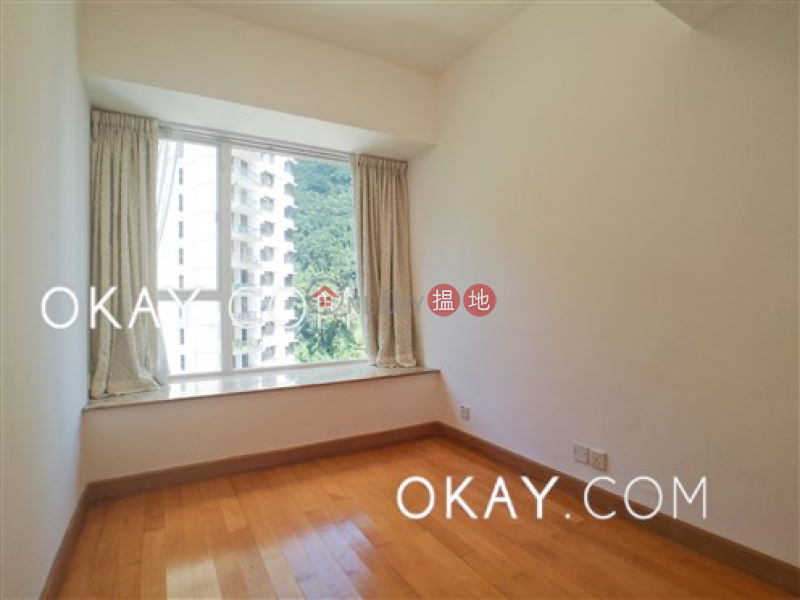 HK$ 42M Valverde, Central District | Stylish 3 bedroom on high floor | For Sale