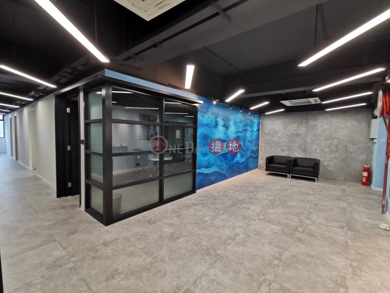 Office | 108-110 King Fuk Street | Wong Tai Sin District, Hong Kong, Rental HK$ 5,000/ month