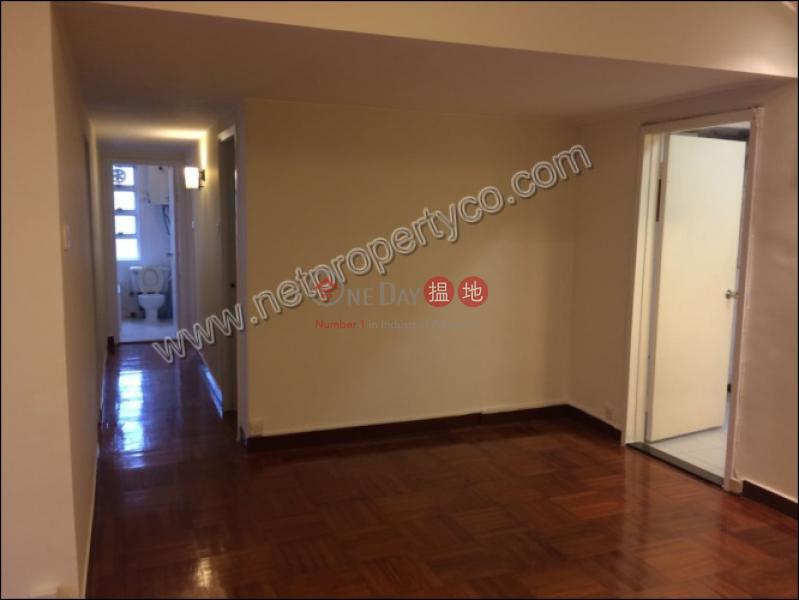 香港搵樓|租樓|二手盤|買樓| 搵地 | 住宅出租樓盤永富苑