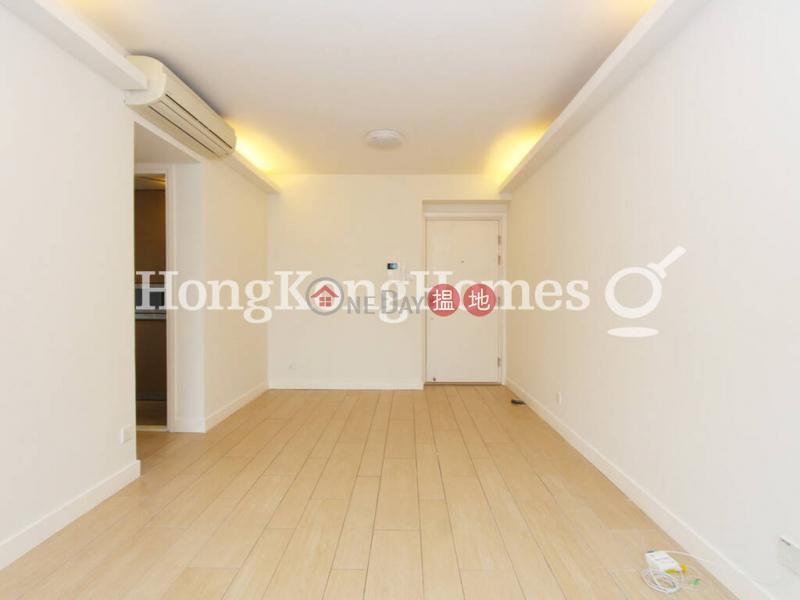 寶華閣 未知 住宅 出租樓盤-HK$ 31,000/ 月
