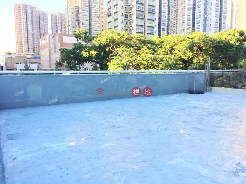 HK$ 15,000/ month | Ho Shun King Building Yuen Long Ho Shun King Building | 2 bedroom Low Floor Flat for Rent