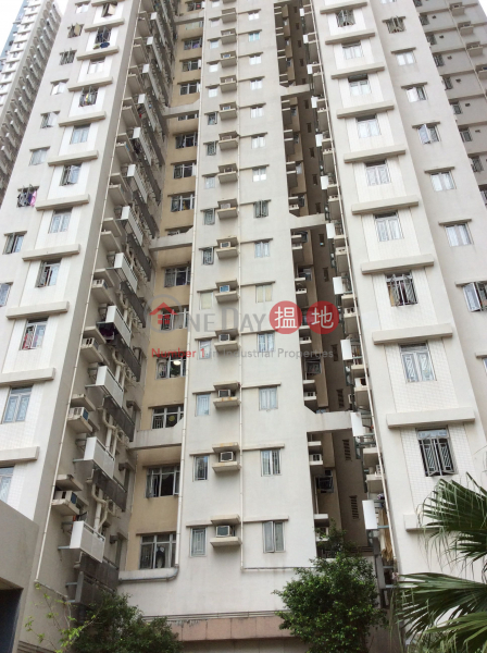 Grandeur Terrace Tower 8 (Grandeur Terrace Tower 8) Tin Shui Wai|搵地(OneDay)(2)