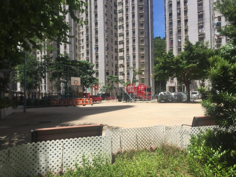 Block 3 Fullview Garden (Block 3 Fullview Garden) Siu Sai Wan|搵地(OneDay)(2)