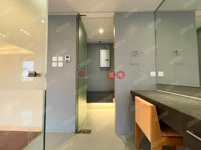 The Elegance   Unknown Residential, Sales Listings   HK$ 45.6M