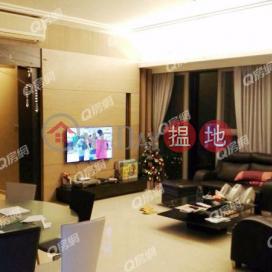 Sky Blue   3 bedroom Mid Floor Flat for Sale Sky Blue(Sky Blue)Sales Listings (XGXJ596500502)_0