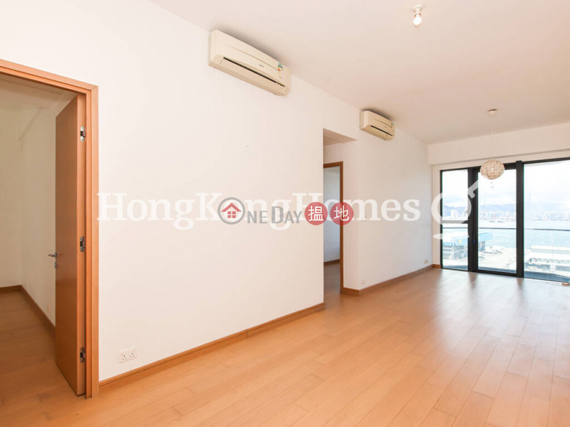 3 Bedroom Family Unit for Rent at Upton, Upton 維港峰 Rental Listings   Western District (Proway-LID182850R)