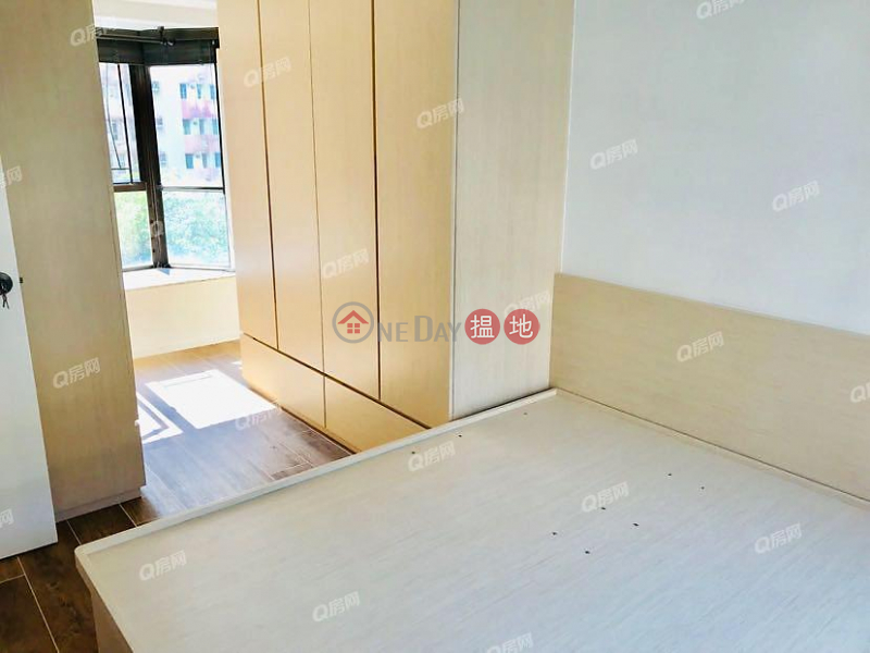 Panny Court | 1 bedroom Low Floor Flat for Rent | Panny Court 鵬麗閣 Rental Listings