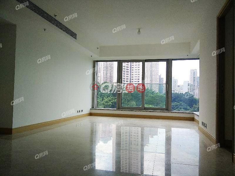 Kennedy Park At Central Low | Residential Sales Listings | HK$ 80M
