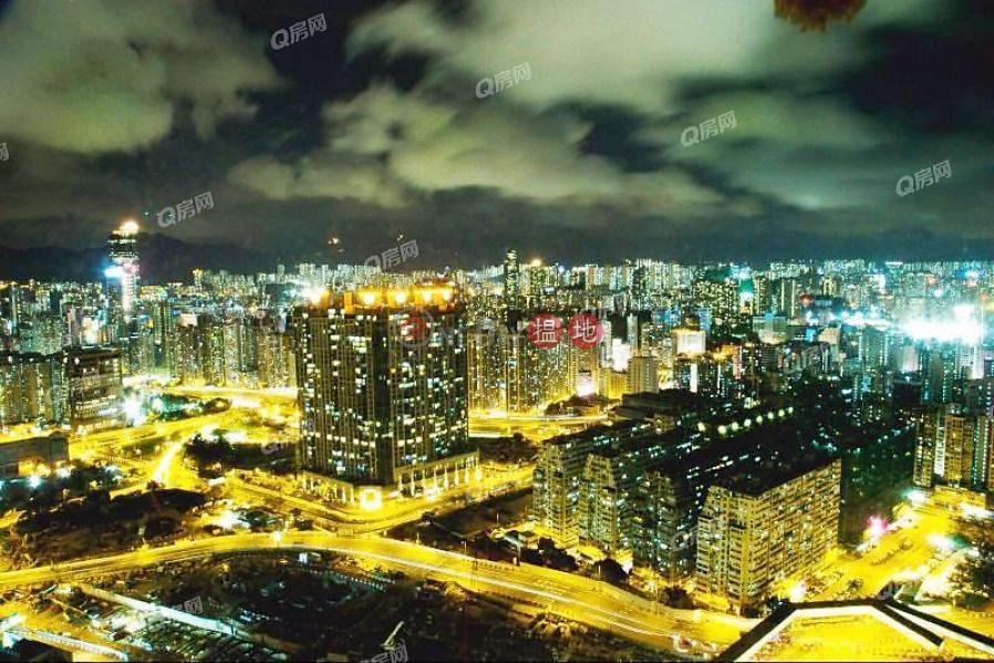 Sorrento Phase 1 Block 3 | 3 bedroom High Floor Flat for Sale | Sorrento Phase 1 Block 3 擎天半島1期3座 Sales Listings