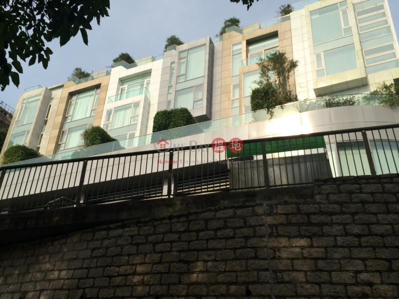 頤翠園 (Peak Villas) 山頂 搵地(OneDay)(2)