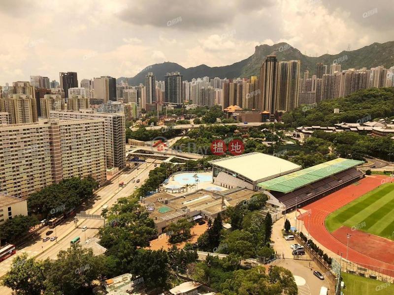 威豪花園 2座高層|住宅-出售樓盤-HK$ 720萬