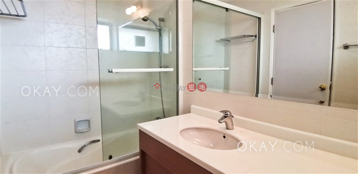 Kennedy Heights | High | Residential, Rental Listings, HK$ 138,000/ month