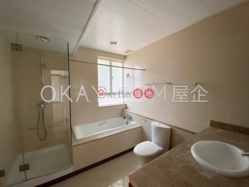 香港搵樓 租樓 二手盤 買樓  搵地   住宅-出租樓盤3房3廁,極高層,海景,可養寵物《淺水灣大廈 A座出租單位》