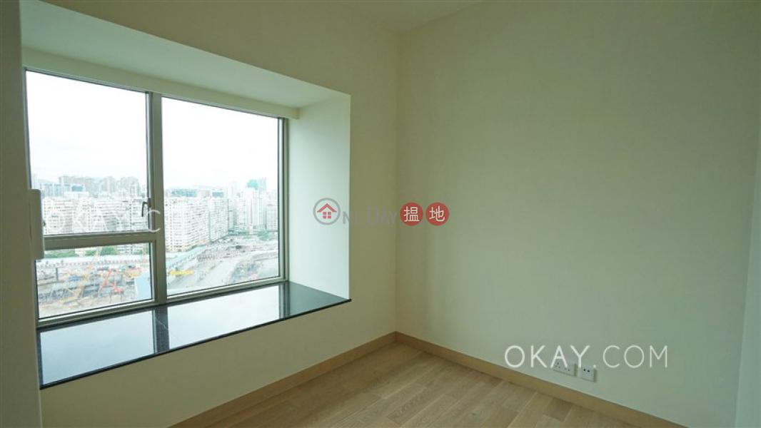 4房2廁,星級會所《擎天半島2期1座出租單位》|1柯士甸道西 | 油尖旺香港-出租HK$ 65,000/ 月