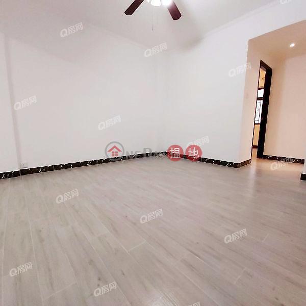 豪麗大廈|中層住宅出租樓盤HK$ 20,000/ 月