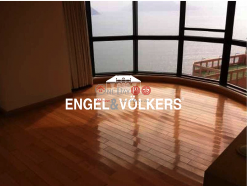 Pacific View Please Select Residential | Sales Listings | HK$ 38M