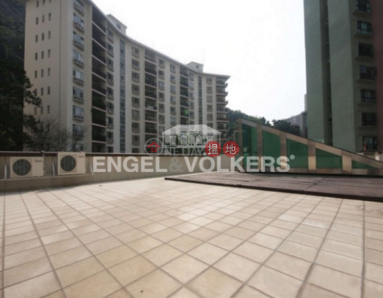 3 Bedroom Family Flat for Sale in Mid Levels West | Yee Lin Mansion 彝年大廈 Sales Listings