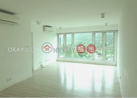 Elegant 3 bedroom on high floor with parking | Rental|Hillview Court Block 5(Hillview Court Block 5)Rental Listings (OKAY-R386683)_0