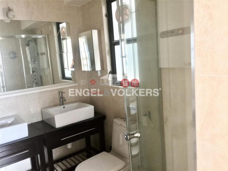HK$ 25.4M, Richery Garden, Wan Chai District | 3 Bedroom Family Flat for Sale in Stubbs Roads