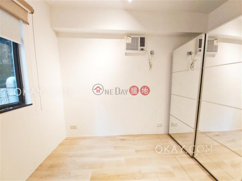 Intimate 2 bedroom in Happy Valley   Rental   Tai Yuen 泰苑 Rental Listings