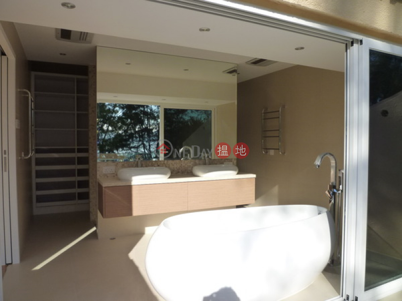 HK$ 110,000/ month Property on Seahorse Lane Lantau Island, Property on Seahorse Lane | Expat Family Unit / Flat / Apartment for Rent