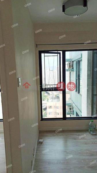 海灣華庭-高層|住宅|出售樓盤HK$ 550萬