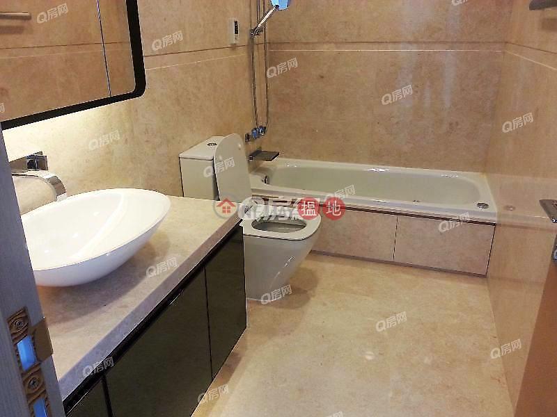 Upton | 4 bedroom High Floor Flat for Sale | Upton 維港峰 Sales Listings